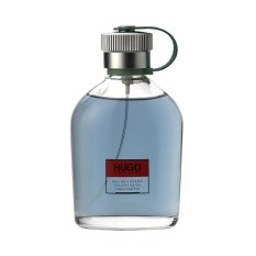 Harga Hugo Boss Army Men 125Ml Hugo Boss Original