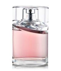 Model Hugo Boss Femme Tester For Women Eau De Parfum 75 Ml Terbaru