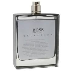 Review Toko Hugo Boss Selection Men Edt 90Ml Online