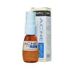 Harga Humphrey Skin Care Serum Anti Acne Plus Terbaru