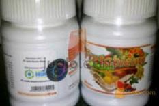 Spek Hwi Frutablend Original Hwi Pemutih Dan Pencerah Kulit Hwi 30 Kapsul Jawa Barat