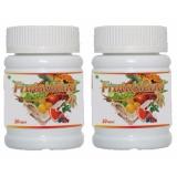 Harga Hwi Frutablend Paket 2 Botol Jaminan 100 Asli 30 Kapsul Btl Terbaru
