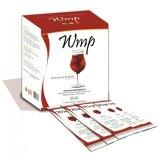 Review Hwi Wmp Slimming Juice 15 Sachet Banten