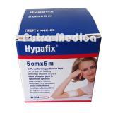 Review Hypafix Plester Non Woven Plester Luka 5Cmx5M Jawa Timur