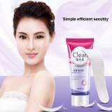 Berapa Harga Ibelieve Musim Panas Freshing Alami Permanen Hair Removal Cream Depilatory Paste Untuk Boby Kaki Pubic Intl Ibelieve Di Indonesia