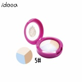 Beli Idooa Fancy Smooth Eyeshadow 5 Bali Vacation Idooa Murah