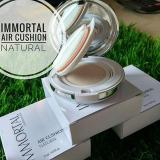 Jual Beli Online Immortal Air Cushion Natural