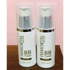 Toko Immortal Bb Cream Multi Indonesia