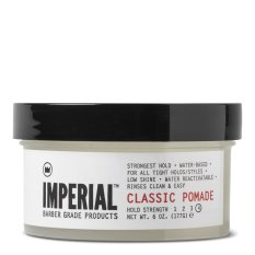 Promo Imperial Classic Pomade 177Ml Imperial