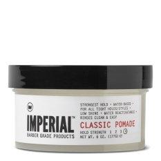 Dapatkan Segera Imperial Classic Pomade 177Ml