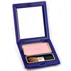 Harga Inez Blusher 02 Amaranth Pink Inez Online