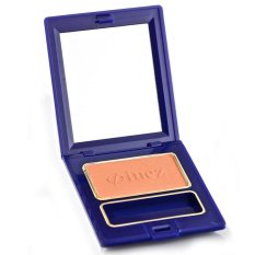 Inez - Blusher 08 Gold Dipped