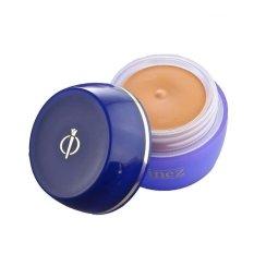 Review Toko Inez Correcting Cream 03 Vivid 20 Gr