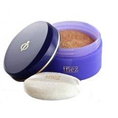 Inez Face Powder 10 Beige 30 gr