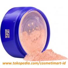 INEZ FACE POWDER / BEDAK TABUR