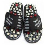 Harga Injoy Sandal Kesehatan Refleksi Reflexology Sandals M Injoy Asli