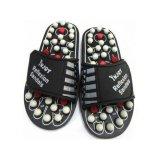 Jual Injoy Sandal Terapi Kesehatan Refleksi Reflexology Sandals Xl Import