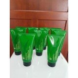 Toko Innisfree Aloe Revital Soothing Gel 300Ml Indonesia