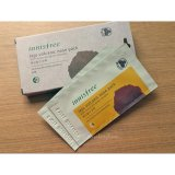 Diskon Innisfree Jeju Volcanic Nose Pack Innisfree Indonesia