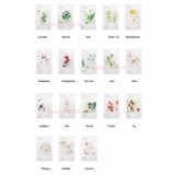 Spesifikasi Innisfree My Real Squeeze Mask 20Ml 6 Pcs Random Baru