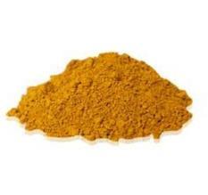 Iron Oxide Cosmetic Grade 10Gr