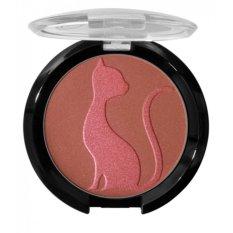 Beli J Cat Beauty Love Struck Blusher Bronzer 112 Pudding Pop Online Dki Jakarta