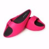 Promo Jaco Kozuii Healthy Shoes Original Size M 26Cm 38 39 Pink Kozui Slim Sandal Pelangsing Sendal Keseimbangan Kesehatan Akhir Tahun