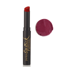 Jual Jafra Always Color Stay On Lipstic Pinkberry 1 8 Gr Online