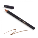 Jual Jafra Eye Pencil Deep Brown Jafra Grosir