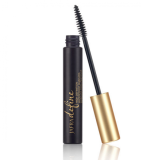 Spesifikasi Jafra High Definition Mascara Waterproof Black 9 Gr Dan Harganya