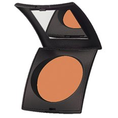 Beli Jafra Long Wear Creme Blush Cashmere Peach 3 5 Gr Online