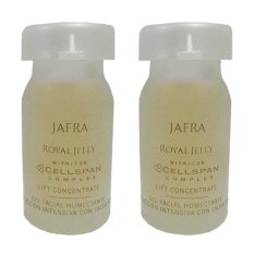Jual Jafra Royal Jelly Concentrate 14 Ml Grosir