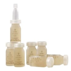 Jafra Royal Jelly Concentrate Asli Tanpa Efek Samping Asli
