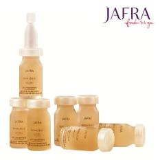 Penawaran Istimewa Jafra Royal Jelly Lift Concentrate Terbaru