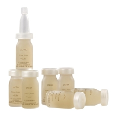 Toko Jafra Royal Jelly Lift Concentrate 7 Vials Online Di Dki Jakarta