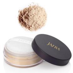 Jafra Skin Perfecting Translucent Loose Powder 10 5 Gr Diskon Akhir Tahun
