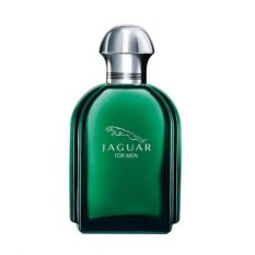 Promo Jaguar Men Edt 100 Ml Murah