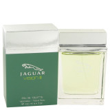 Jual Jaguar Vision Ii Men Edt 100Ml Murah Indonesia