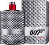 Harga James Bond 007 Quantum For Men Edt 125 Ml James Bond 007 Terbaik