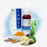 Spesifikasi Jamu Jamsi Obat Diabetes Original Dan Harganya