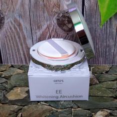 JBS - ERTOS EE Whitening Aircushion - ERTO'S Cushion Original