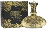 Spesifikasi Jeanne Arthes Guipure Silk Ylang Vanille Women Edp 100 Ml Lengkap