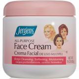 Spesifikasi Jergens All Purpose Face Cream Usa 425G Murah Berkualitas