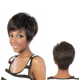 Diskon Jetting Buy Fashion Rambut Wig Pendek Branded