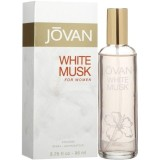 Spek Jovan White Musk Women 96Ml Jovan