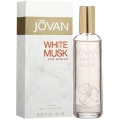 Beli Jovan White Musk Women 96Ml Baru