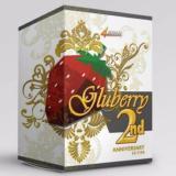 Beli Jovem Gluberry Collegen Drink 100 Gram Online Jawa Barat