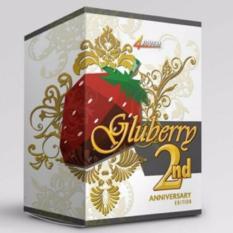Harga Jovem Gluberry Collegen Drink 100 Gram Gluberry 4Jovem Original