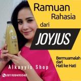 Harga Joy Jus Minuman Pelangsing Badan Slim Juice Jus Kurus Alami Best Seller Di Indonesia