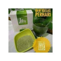 Jual Jtea Ashitaba Online Di Indonesia